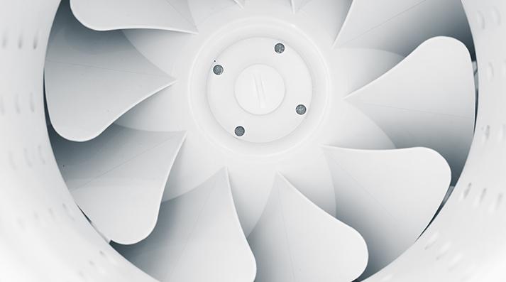 Cincinnati Fan & Ventilator – Dominus Capital